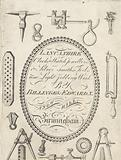 Trade Card for Billinge and Edwards, Clock and Watchmaker of Snow Hill, Birmingham