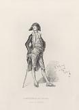 Gentleman of Gouda