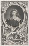 George Lord Digby Earl of Bristol