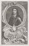 Thomas Fairfax, third Lord Fairfax of Cameron