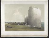 The Queen's visit to Jersey, September 3rd, 1846