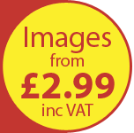 License images from £2.99
